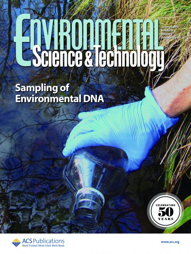환경과학과기술 제공